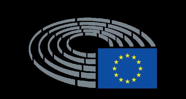 #Kosovo #Metohija #Srbija #Evropa #Evropska #Unija #Srbi #Šiptari #Albanci #Asimilacija