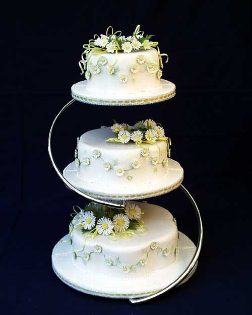 traditional wedding cakes in england consigliami il matrimonio la wedding cake 21194