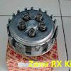 Harga Rumah Kopling RX King Ori