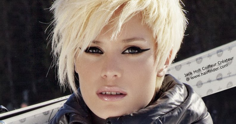 LONG HAIRCUTS FOR WOMEN: SHORT HAIRSTYLES 2013 ARE VERY