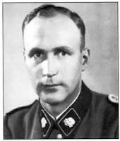 Anton Laackmann