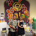 Dulux and Nala Designs Collaborate for a Colourful Raya Celebration Through a Painting Workshop