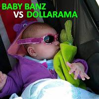 http://mademoizellestephanie.blogspot.ca/2016/05/lunettes-de-soleil-pour-bebe-baby-banz.html