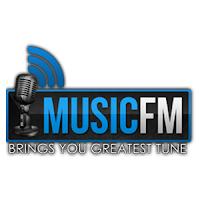 iMUSIC FM logo