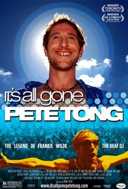 Watch It's All Gone Pete Tong Online Free 2004 Putlocker