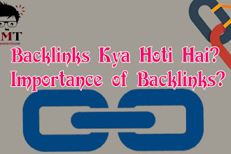 Backlinks Kya Hoti Hai? Importance of Backlinks? Backlinks Ki Puri Jankari (Hindi)
