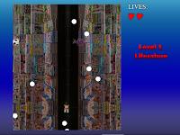 Beat Em Shump par Captain Dreamcast Shmup2
