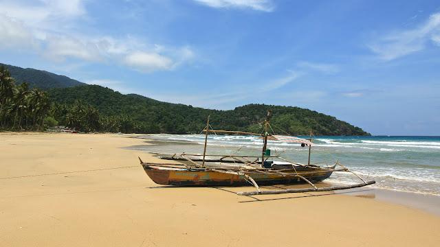 Suuntana Aasia | Hukkapiilo | Must See in Puerto Princesa, Palawan | Philippines