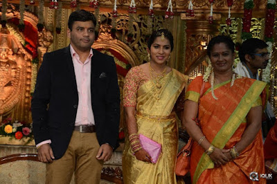 Siva-Nageswara-Rao-Daughter-Wedding-Reception
