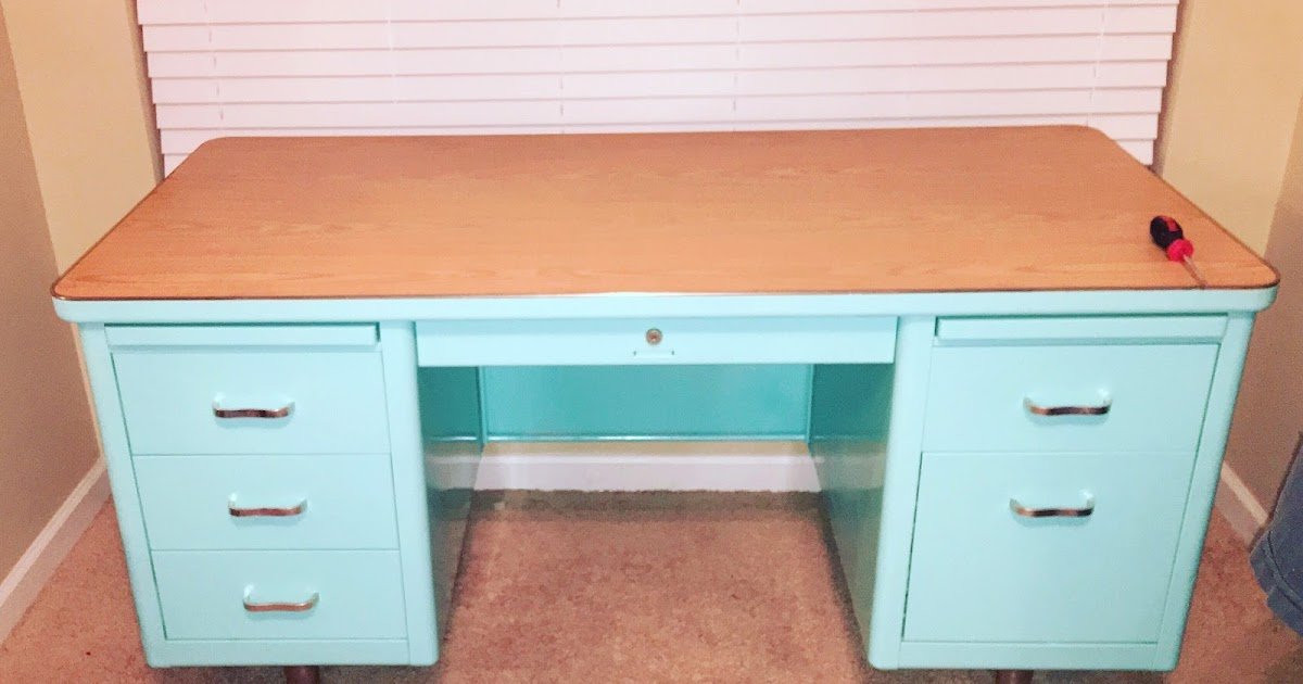 Bought Office Furniture And Fittings Journal Entry