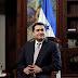 Conservadores ficam bem fortes em Honduras após eleições