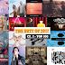Dźwięki Wnęki: The Best Of 2017 - część druga (100 najlepszych piosenek)