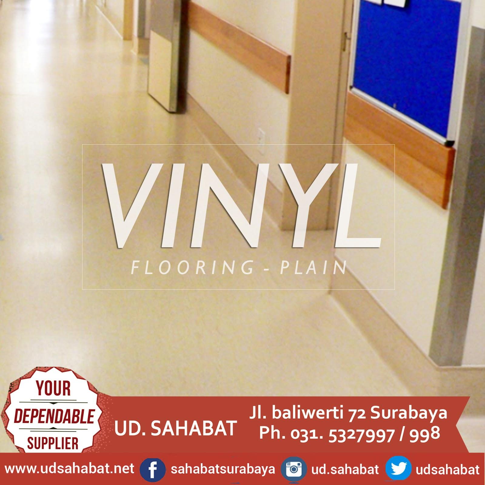 jual lantai vinyl medis rumah sakit anti bakteri surabaya udsahabat baliwerti 72
