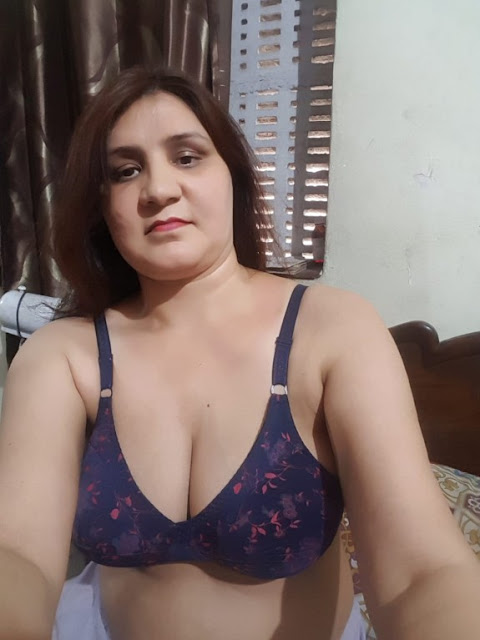 Paki Hot Bhabhi Nude Selfie - Female Mms - Desi Original -1080