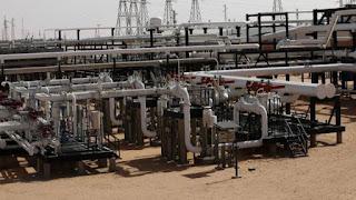 Motihari-Amlekhganj Petroleum products Pipeline