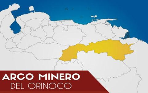 osorio-pide-amparo-judicial-contra-arco-minero-contaminacion-mercurio