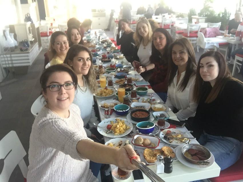 www.nilgunozenaydin.com-Zamane Kahvesi-brunch-Ankarada brunch yapılacak mekanlar
