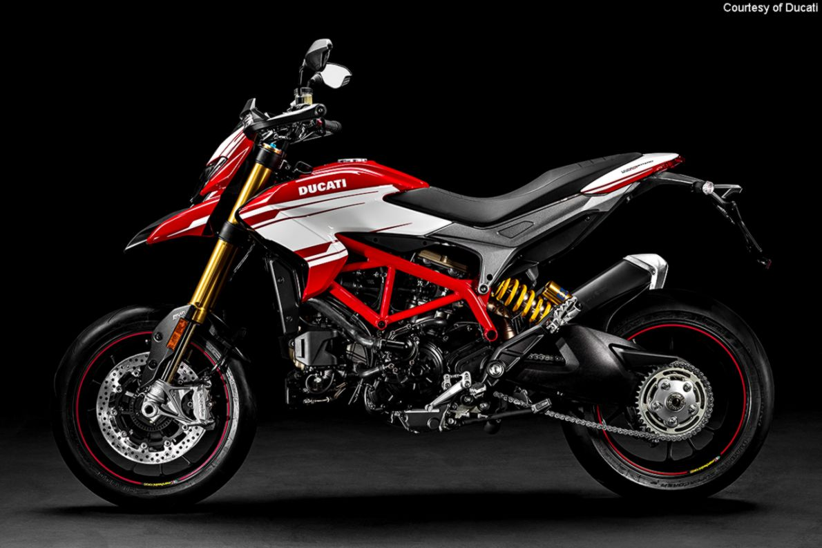 medium resolution of ducati hyperstrada wallpaper direct densus wallpapersducati 907 wiring diagram wiring diagram