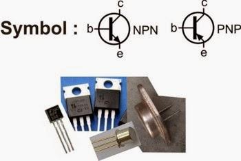 C8050 Transistor Datasheet Pdf Download