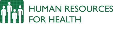 HR for health