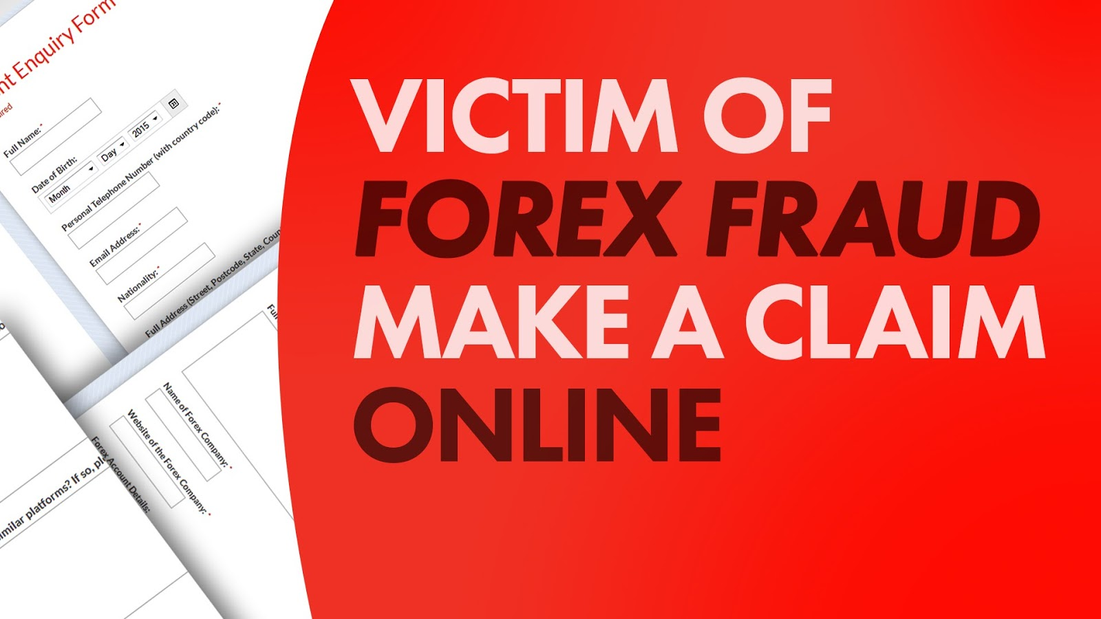 Best forex company in dubai