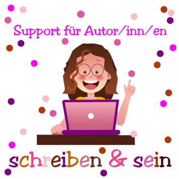 Support für Selfpublisher