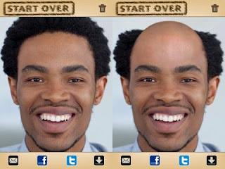 Aplikasi baldbooth