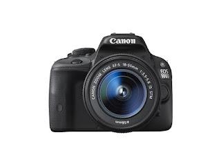 Canon EOS 100D Driver Download Windows, Canon EOS 100D Driver Download Mac