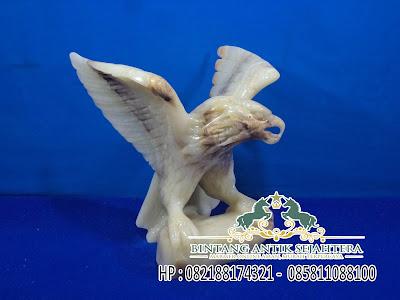 Jual Patung Garuda | Kerajinan Marmer Di Tulungagung