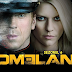 Homeland sezonul 6 episodul 2 online