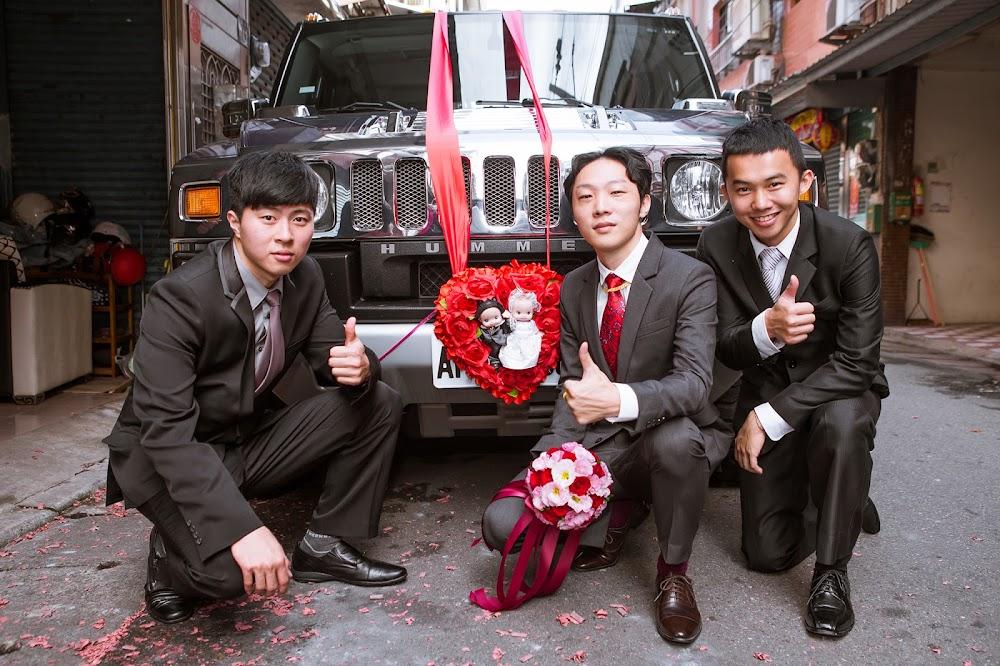 宜蘭米爾 婚宴婚攝婚禮攝影推薦