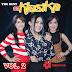 Nella Kharisma, Happy Asmara & Maya Natasya - The Best OM KLASIKA Vol.2 - Album (2019) [iTunes Plus AAC M4A]