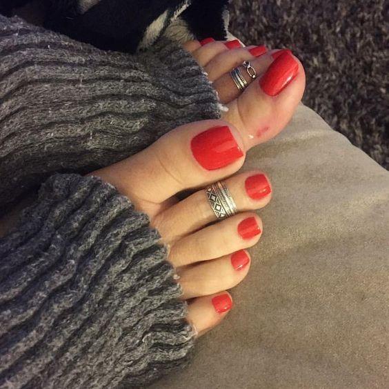Sexy-toenail-arts