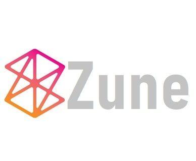 Zune-Software-For-Nokia-Lumia-710