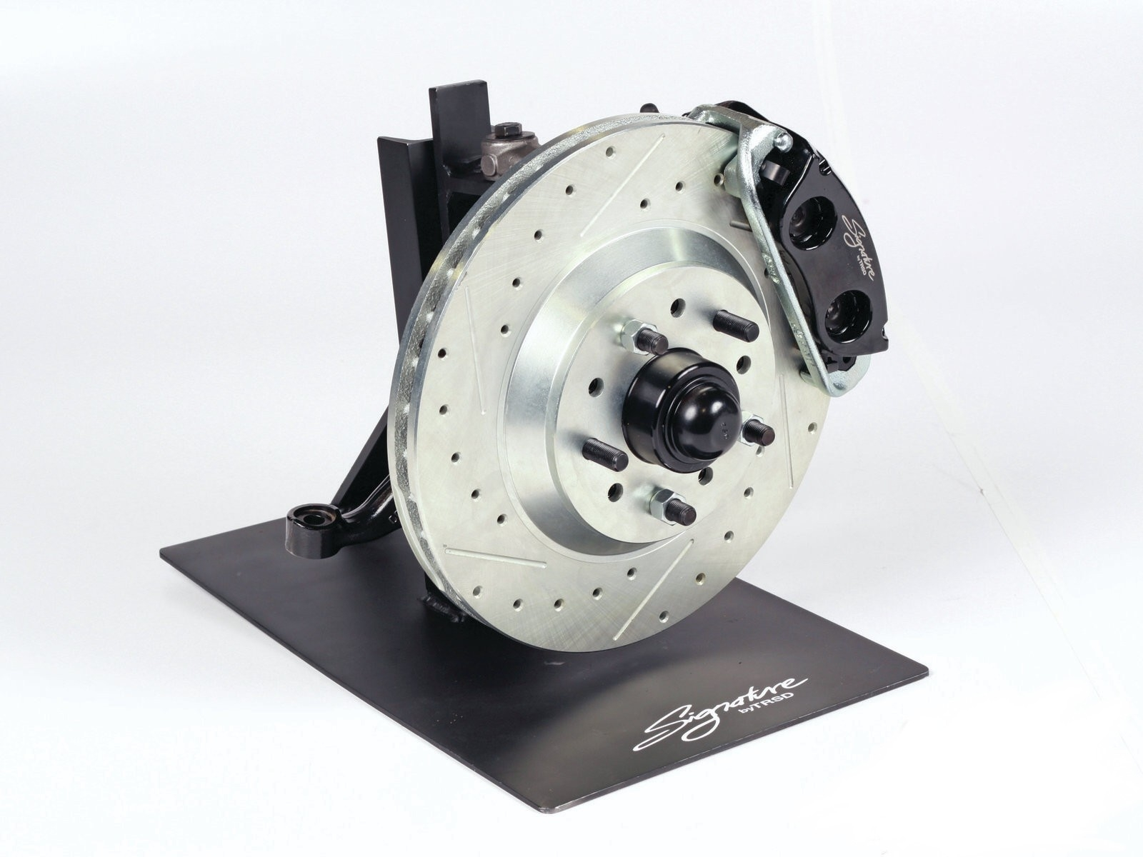 small resolution of 13 power 4 wheel disc brake and line kit big brakes steve s camaro parts 1967