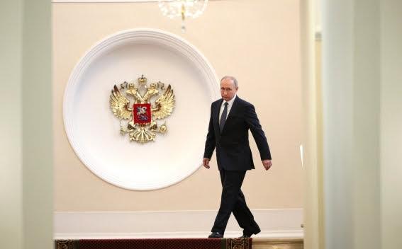 Oposición de Azerbaiyán contra visita de Putin a Bakú