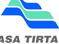 Perusahaan Umum Jasa Tirta 1 - Recruitment For D3, Tourism Manager PJT I Group December 2018