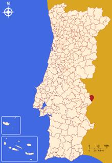 Campo Maior