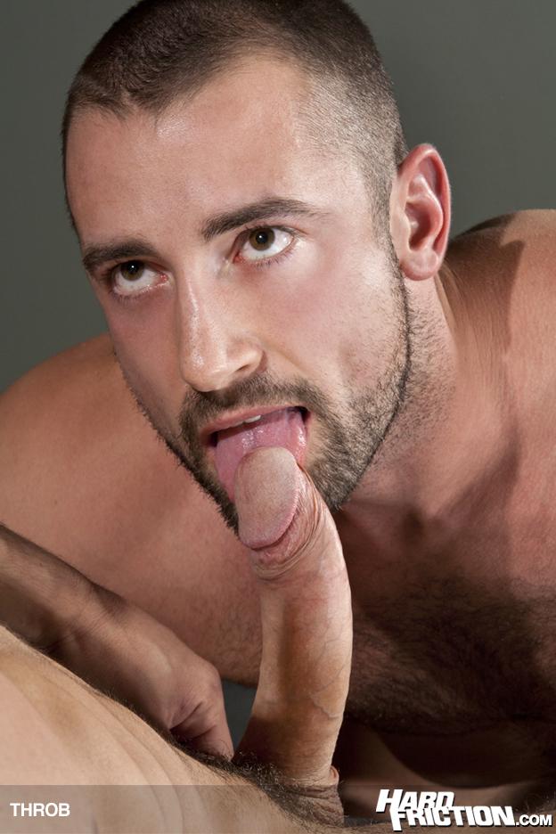 video alex marte foto maschi nudi gay