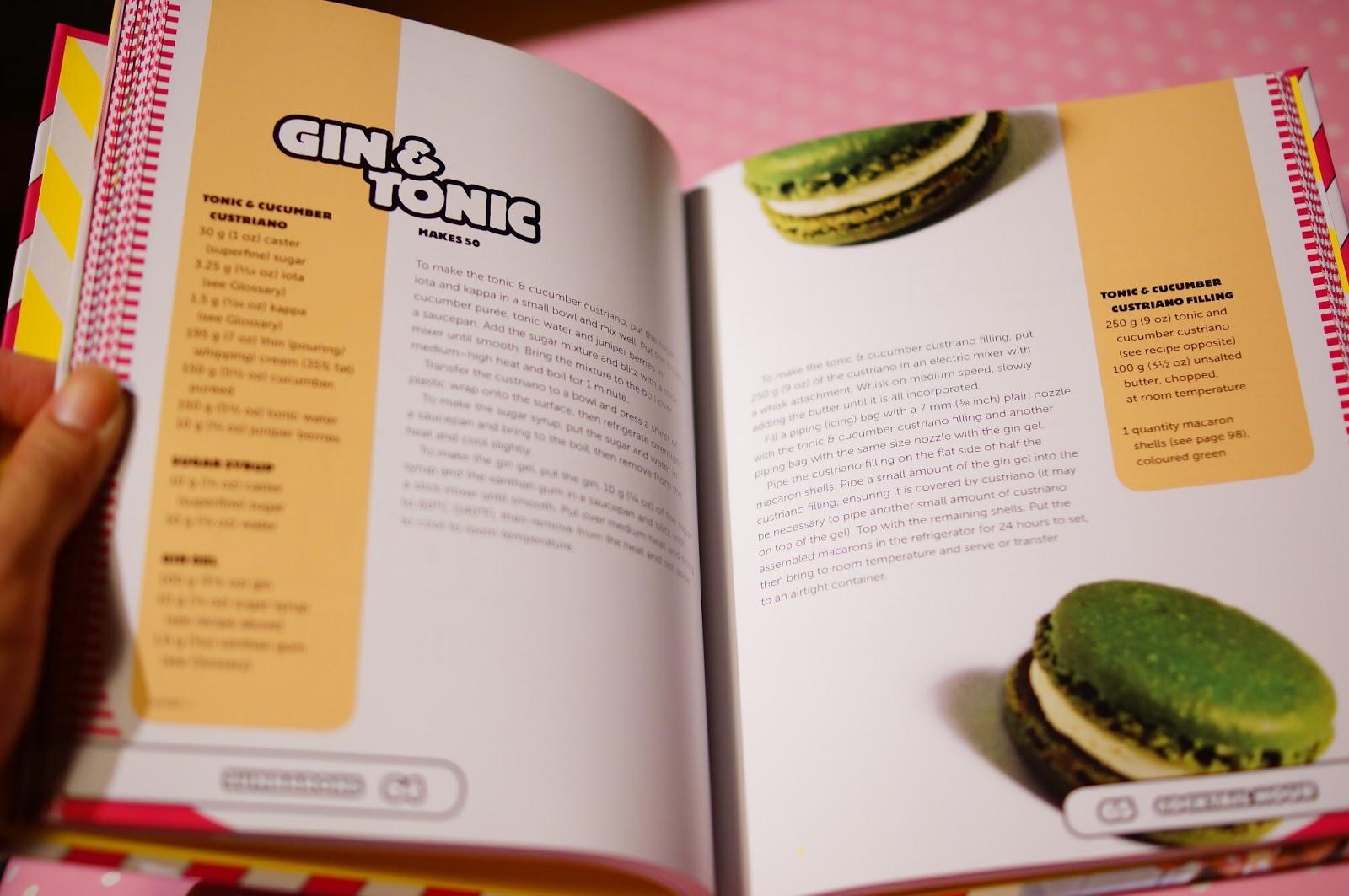 Adriano Zumbo Book