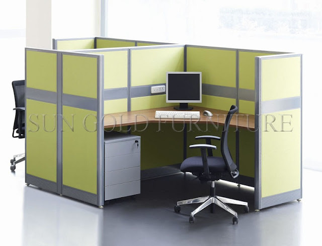 buying used office furniture Boca Raton for sale cheap online