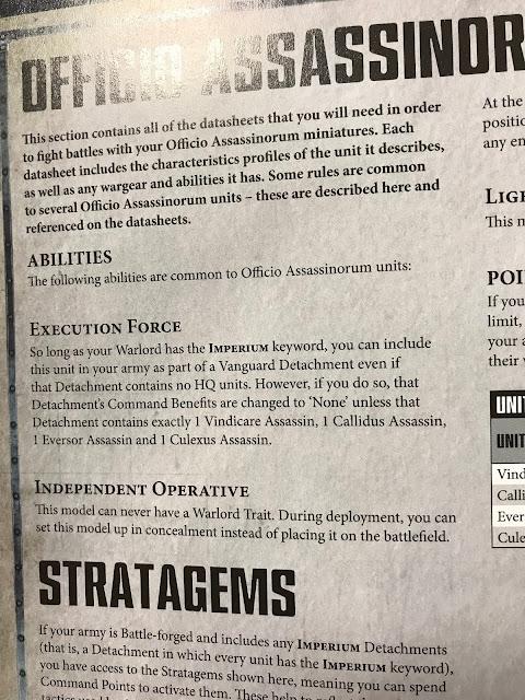 Index Assassinorum