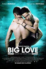 Big Love (2012) ταινιες online seires xrysoi greek subs