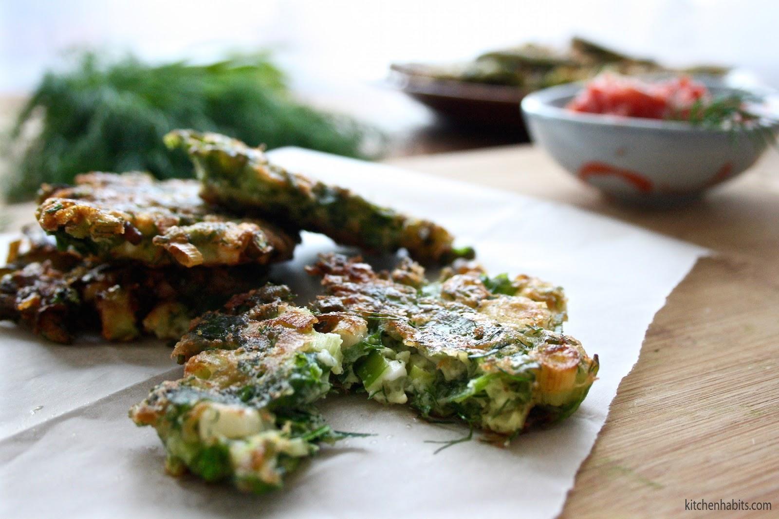 De griekse keuken recepten smulweb