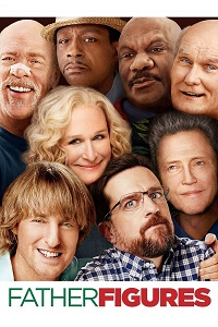 Watch Father Figures Online Free in HD