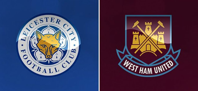 Leicester vs West Ham Full Match And Highlights 05 May 2018