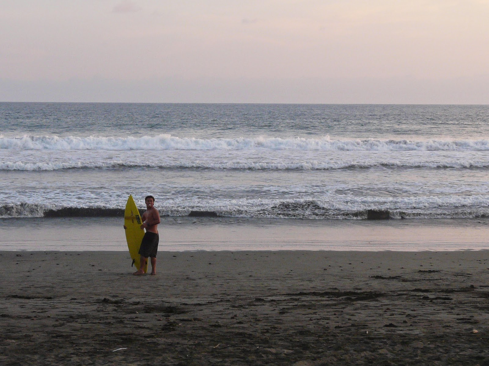 Jacó Beach Costa Rica The Best Beaches In World