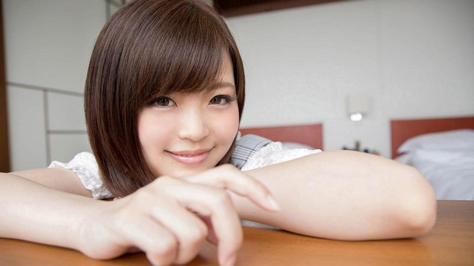 CENSORED S-Cute 651_natsuki_01 幼さ残るパイパン娘の萌えキュンH/Natsuki, AV Censored