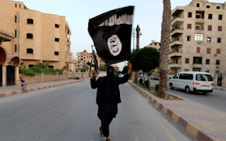 ISIS Sleeper Cells And Hit Squads Are Posing As Refugees In Germany