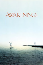 Awakenings (1990) ตื่นเถิดเพื่อนถ้าใจยังมีฝัน